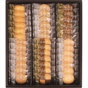 母の日 お菓子 神戸トラッドクッキー(KTC150) / ギフト スイーツ 詰め合わせ セット 内祝い 御祝い お返し 御礼 御挨拶|hokkaido-gourmation
