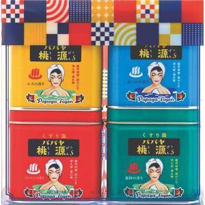 ギフト 贈り物 のほほん湯っくりお風呂セットC(346545) / ファッション小物 インテリア 新築内祝い 内祝い 記念 快気祝い 誕生日 プレゼント|hokkaido-gourmation