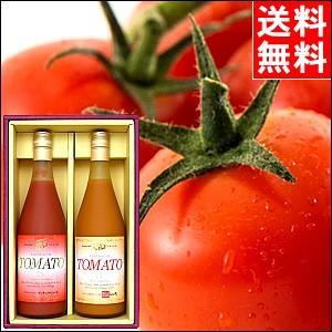 母の日 ジュース ギフト 北海道よいち トマトジュースセット(HT-40) / ジュース りんごジュース ジュース詰め合わせ 北海道セット|hokkaido-gourmation