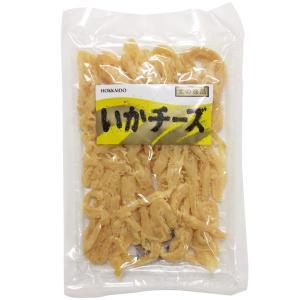 リッチいかチーズ160g|hokkaido-loco