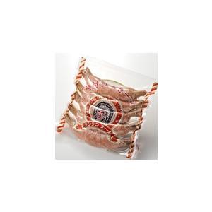 トンデンファーム骨付きソーセージ 5本入 トンデンファーム 取り寄せ グルメ 豚肉 ギフト 北海道|hokkaido-okada