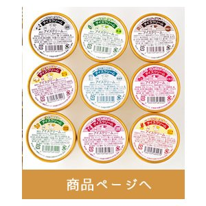 【送料込・メーカー直送品】十勝野フロマージュ カップアイス10個セット