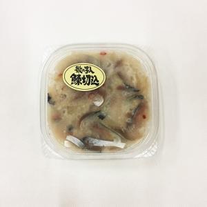 大吉水産 数の子入鰊(にしん)切り込み 145g 冷凍対象商...