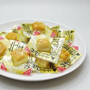 おつまみ ミツヤ 北海道 お土産 おつまみ仕込み やわらかチーズいか燻製 100g 「ゆうパケット対象商品」代引不可 同梱不可 送料無料|hokkaido-shinhakken