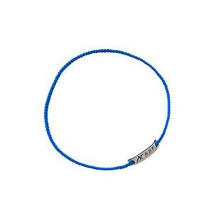 Color Band(Reflector MonoColor) (ALL BLUE)