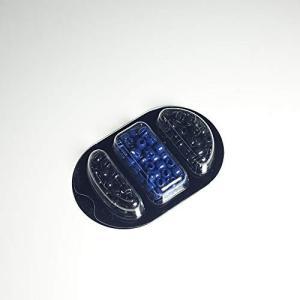 ビーズ Bluetoothイヤホン sacai for BeatsX Beats by Dr. Dr...