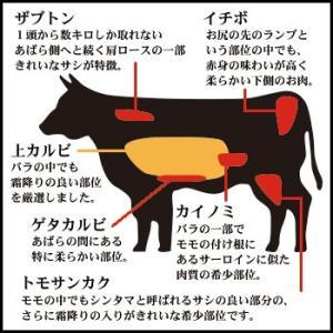 ハロウィン 神内和牛あか すき焼き 焼き肉 ロース薄切り 580g 送料無料 工場直送|hokkaidogb|04