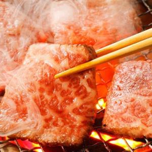 クリスマス 神内和牛あか 焼き肉 特上カルビ焼肉用 370g 送料無料 工場直送|hokkaidogb|02