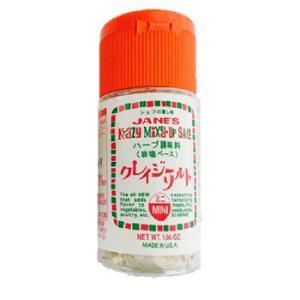 クリスマス 神内和牛あか 焼き肉 特上カルビ焼肉用 370g 送料無料 工場直送|hokkaidogb|06