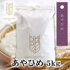 ハロウィン 30年度産 北海道米あやひめ 5kg 北海道 お土産|hokkaidogb
