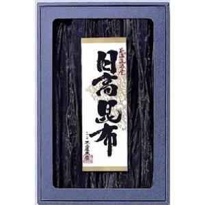 【ギフト】日高昆布 紙箱30《H》発送まで1週間ほどご予定願います(dk-2 dk-3) 北海道お土産ギフト|hokkaidomiyage