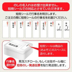【送料無料】はやきたチーズギフトセット hokkaiichibasapporo 04