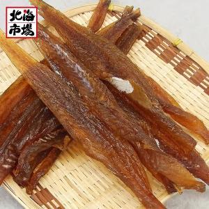 【送料無料】北海道産 たらみりん干し 375g|hokkaiichibasapporo|02