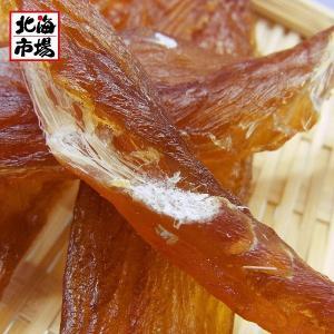 【送料無料】北海道産 たらみりん干し 375g|hokkaiichibasapporo|03