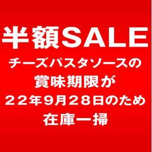 パスタソース チーズ 特濃チーズパスタソース  あえるだけ簡単 レトルト 平麺 フィットチーネ hokkaimaru