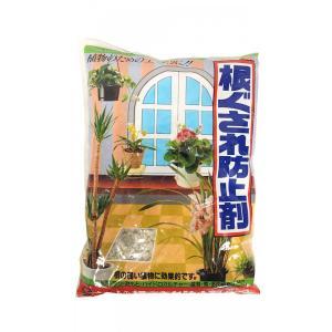 ヤマト 根ぐされ防止剤 600g|hokuetsunoji-shop