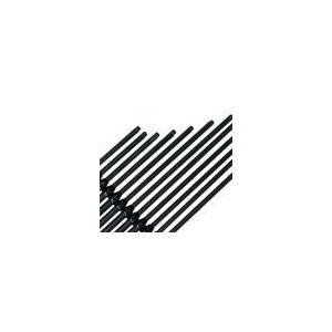 菊支柱 アルミ製DX(デラックス) 国華園 3本1組90〜165cm hokuetsunoji-shop