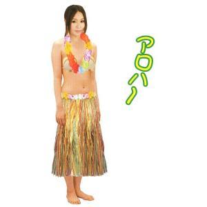 ハワイアンフラセット(a719237)|hokulea