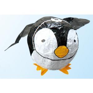 紙風船 ペンギン100ヶ入|hokulea