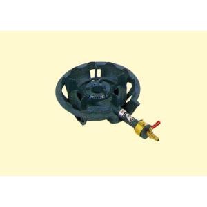 鋳物バーナー 常用コンロMD-10|hokulea