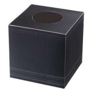 黒の抽選箱(j7896) 抽選グッズ|hokulea