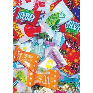 キャンディ1セット5Kg(1Kg×5袋)|hokulea