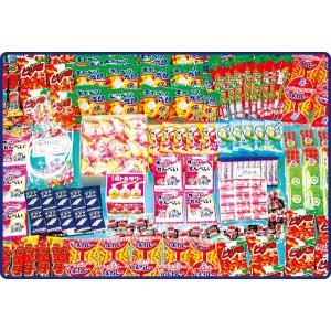 駄菓子パック(総数500ヶ)|hokulea