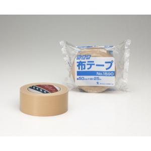 包装用布テープ 30ヶ入り|hokulea