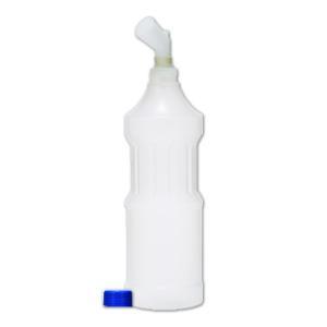 かき氷シロップ用ボトルセット|hokulea