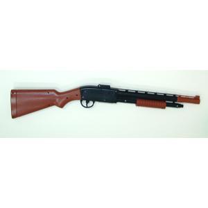おもちゃ射的銃コルク玉12ヶ付|hokulea