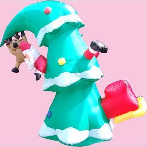 クリスマスツリーアイキャッチャー MY-CT15【クリスマス・アイキャッチャー・ディスプレイ】|hokulea