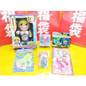おもちゃ取り混ぜ福袋(上代合計5000円以上!)おもちゃ 福袋 景品  プレゼントにおすすめです!|hokulea
