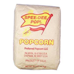 ポップコーン豆 大袋22.7kg|hokulea