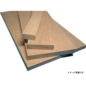 ラワン材(DIY 木材 端材)厚さ14mmx巾14mmx長さ1820mm(0.19kg)---10本セット|hokurei