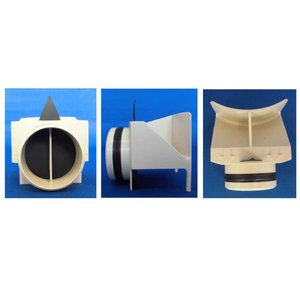 TOTO水回り部品 浴室 排水金具 排水ピース:排水ピース(AFKA004N4)|hokusei2