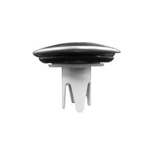 TOTO水回り部品 浴室 浴槽 ゴム栓:ミツペイセン(密閉栓)(AFKA071N2)|hokusei2