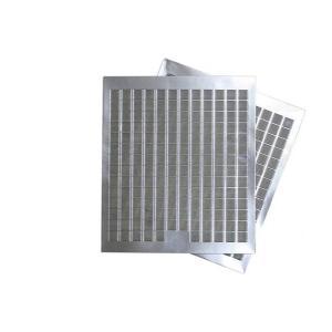 クリナップ水回り部品 システムキッチン 便利アイテム レンジフードフィルター:エコシアフィルタ(間口90cm用/9枚入り)(CESF-341-9)|hokusei2