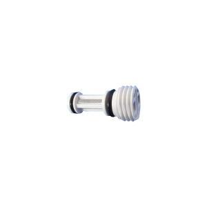 TOTO水回り部品 トイレ ウォシュレット 水抜き栓:給水フィルター付水抜栓(D43495ZR)代替品TCM3531|hokusei2