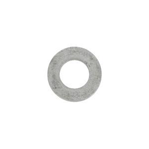 TOSTEM ドア・引戸用部品 丁番 玄関・店舗・勝手口・テラスドア:高さ調整スペーサーB[DCPZ121]|hokusei2