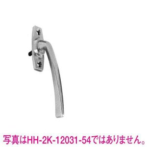 YKKAPビル部品 内外ハンドル(HH-2K-12031-29)|hokusei2