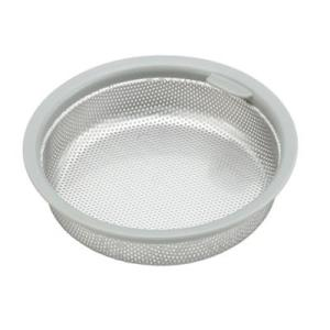 クリナップ水回り部品 システムキッチン シンクアクセサリー シリーズ:クリンレディ:浅型カゴ(KAP-H1)|hokusei2