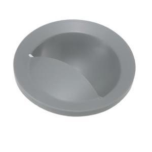 クリナップ水回り部品 システムキッチン シンクアクセサリー シリーズ:rakuera(ラクエラ):排水プレート(KAP-HP2)|hokusei2