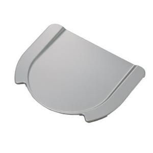クリナップ水回り部品 システムキッチン シンクアクセサリー シリーズ:クリンレディ:排水プレート(KAP-HP5)|hokusei2