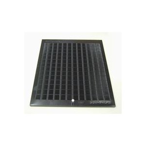 パナソニック水回り部品 キッチン レンジフード フィルター:レンジフード用スロットフィルター(QG109G5300)