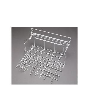 パナソニック水回り部品 キッチン 食器洗い乾燥機 カゴ:食器...