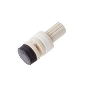 トイレのロータンクに使用する取替えパーツ(ボールタップ節水用バルブ)です。 ※必ず元栓・止水栓を閉め...