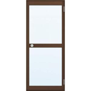 シンプルで使いやすい多目的ドアです。お手頃価格で人気商品です。セカンドドアとしてもお使いいただけます...