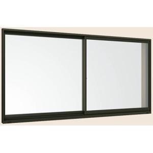 LIXIL 引き違い窓