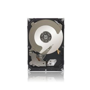 Performance  Product Type Internal Hard Drive  For...