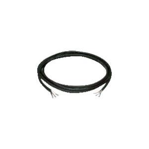 A-PC305A セラムヒート用電源コード  5m 単相用 ダイキン